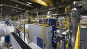 Alfa_Laval_Test_and_Training_Centre_180x101.jpg